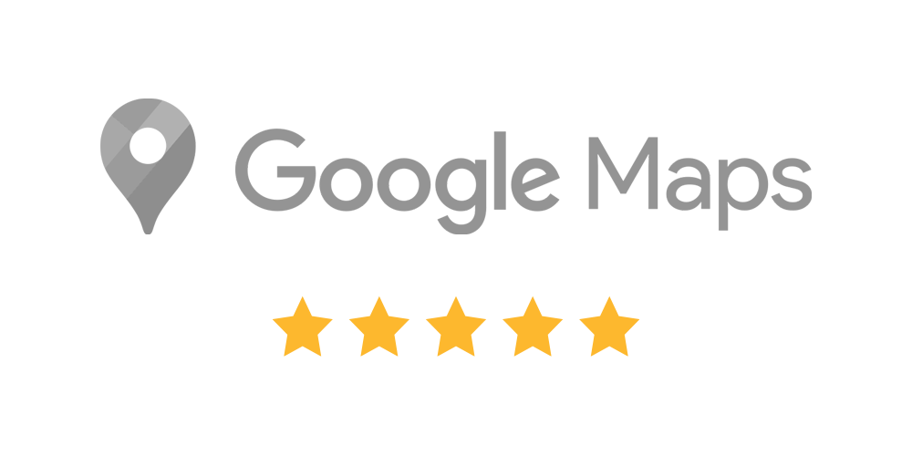 recensioni Google Maps